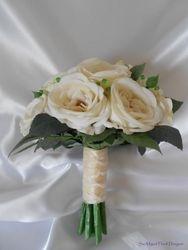 Bouquet   #B32