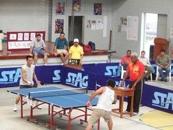 finals Cheng vs Yu Ming Li