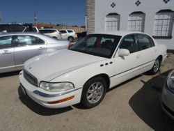 2005 BUICK PARK AVE. $3,995