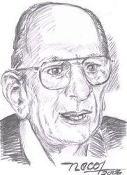 D. CARLOS DA CORTE