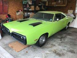 54.70 Dodge Coronet