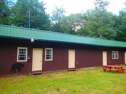 MTO lodging