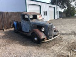 37.37 Ford truck.