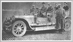 Rolls Royce.1910