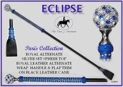 Eclipse Paris Cane