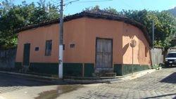 Casa antiguas