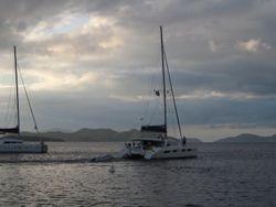 Norman Island