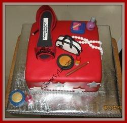CAKE 76A2