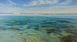 Yallingup Bay
