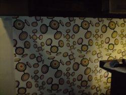 Zidne tapete