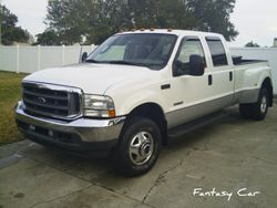 Jerry S. -------FORD   F350