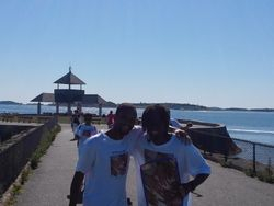 WALK for Vitiligo Awareness