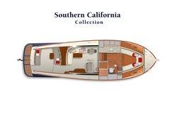 Southern California Interior