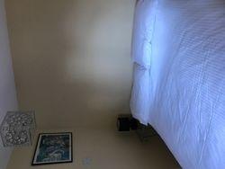 Sycamore Bedroom