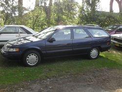 Mecury Sable Wagon '94