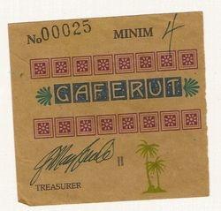 gaferut paper 6_0