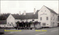 Himley, Dudley