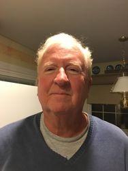 Bill Griffin--Taegesville Consultants