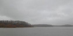 LaDue Reservoir