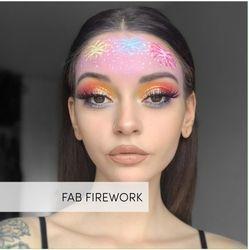 Fab Firework