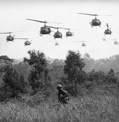 Air Assault: