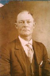 Henry Appleton Squyars
