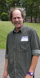 Larry Braverman