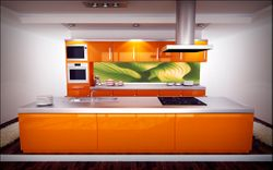 Splash back ideas 2014