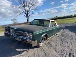 53. 68 Chrysler