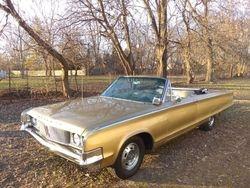 15.65 Chrysler Newport.