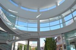 Getty Center Interior 4