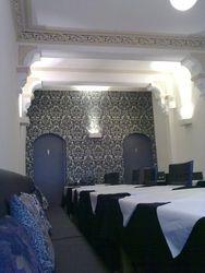 Passorn Restaurant