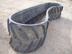 "Camoplast 5500 Series 30"" Belt"