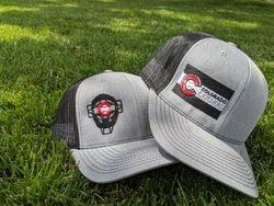 2020 Colorado Catchers Hats