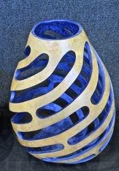 Maze of the Blue Medusa