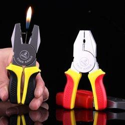 Pliers Lighter