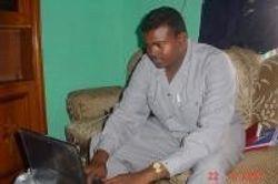 Lutfi Mohammed