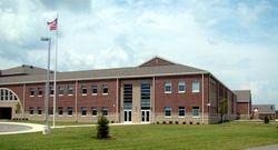 Mechanicsburg Elementary School