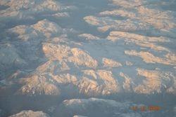 Vårt vakre Norge