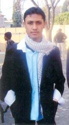 shaheed muhammad hussnain