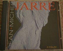 TRIBUTE ALBUM