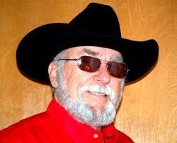 Hoyt Patterson, 01/15/2010