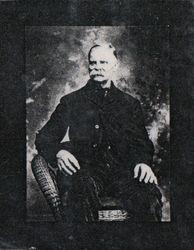 Allison H. Snare (b. 1851)