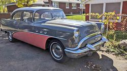 27.54 Buick Special