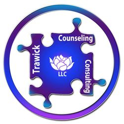 Trawick Counseling & Consulting