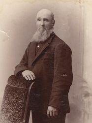 John Califf