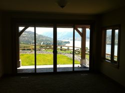 Projects Heritage Hills Penticton