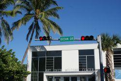 Miami Beach, USA 16