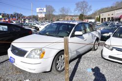 2008 Ford 500 $1500 Down