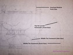 Pic 5 - Drydock Blueprints - 5
